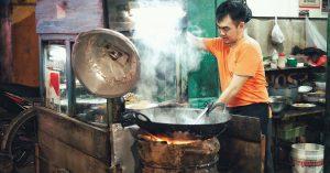29 Kuliner legendaris khas Makassar rekomendasi warga lokal yang wajib dicoba