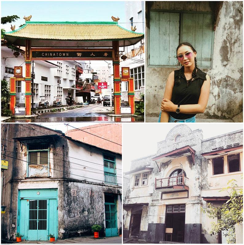 25 Tempat Wisata Di Sekitar Makassar Yang Kerennya