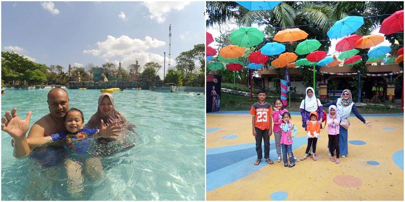 14 Tempat Wisata Anak Dan Keluarga Di Surabaya Untuk Liburan