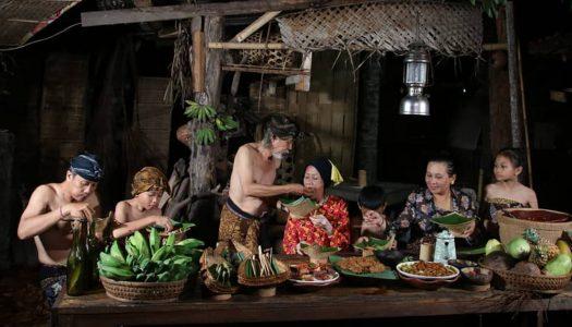 25 Tempat makan halal di Bali yang lezat dan murah (rata-rata di bawah 50 ribuan!)