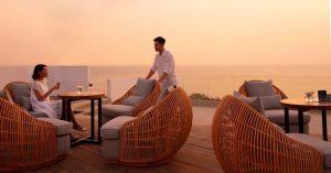 Cuma 2,5 jam dari Jakarta bisa nginep di resort keluarga ala Bali! - Novus Jiva Villa Resort & Spa