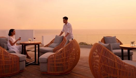 Cuma 2,5 jam dari Jakarta bisa nginep di resort keluarga ala Bali! – Novus Jiva Villa Resort & Spa