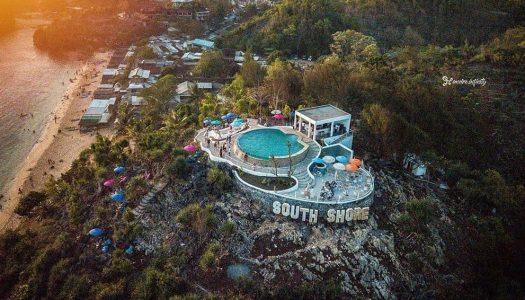 [New] Jogja rasa Bali: Cafe dan infinity pool tepi laut dengan akses langsung ke pantai! – South Shore