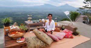 9 Alasan kenapa staycation di Plataran Borobudur adalah pilihan tepat saat pandemi