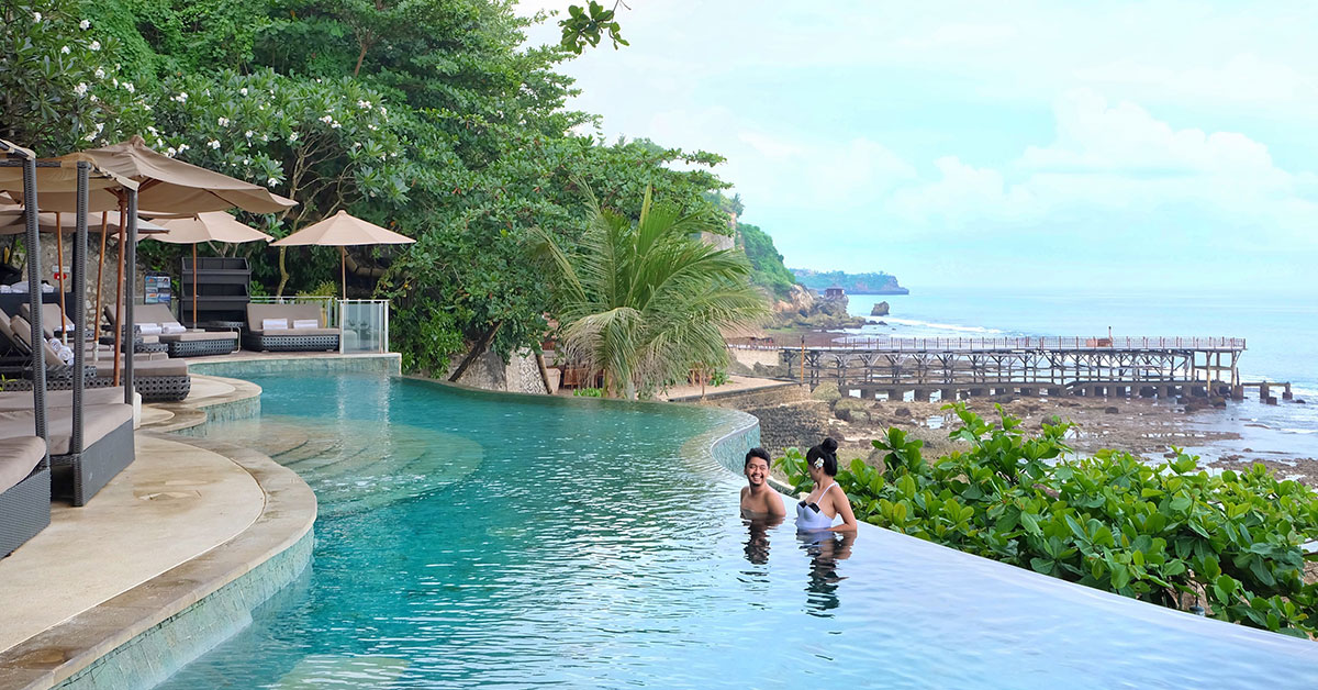 Our Ayana Review 17 Magical Experiences At Ayana Bali For You And Your Sweetheart To Fall In Lov