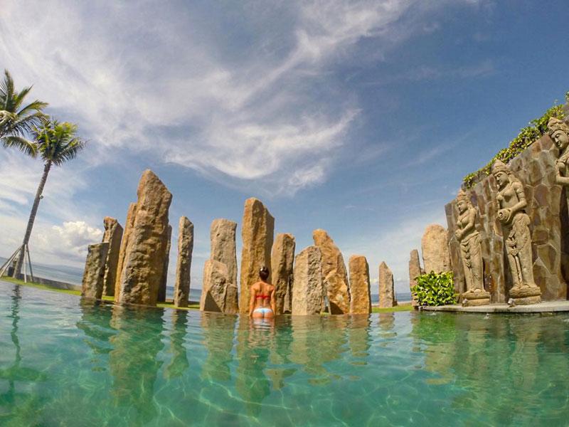 2-2-standing-stones-via-patricia_nydia