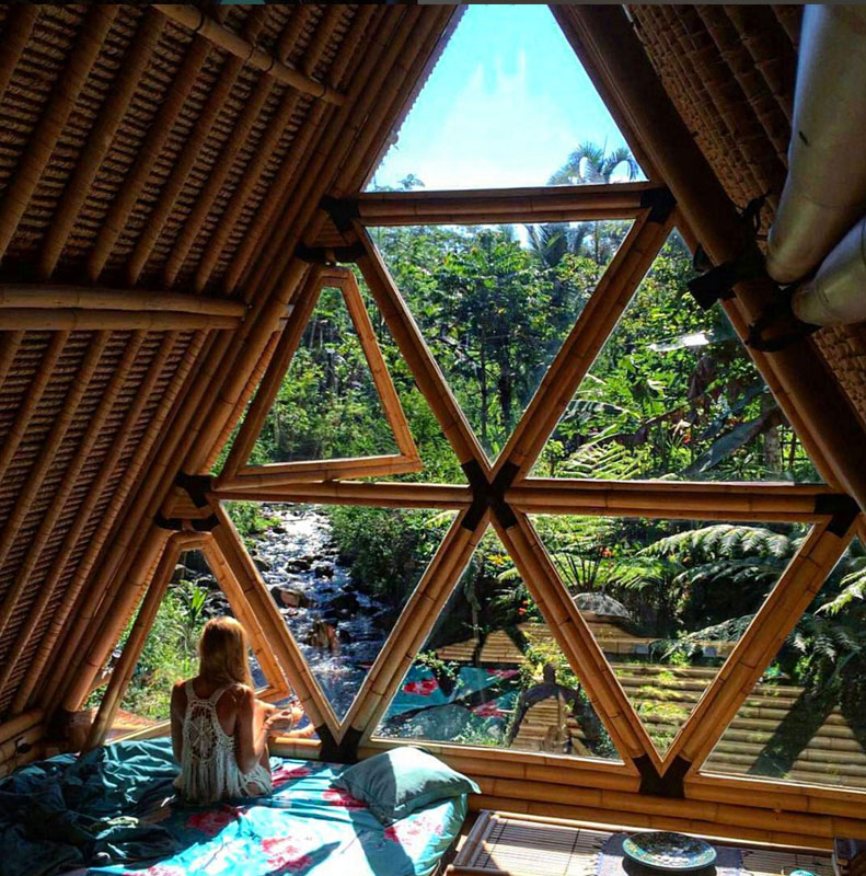 hideout-ubud-via-indrekalts