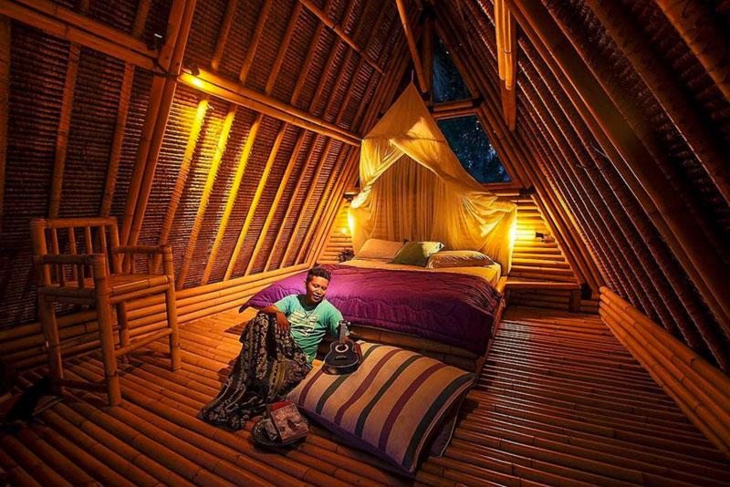 hideoutbali-airbnb-3-via-valentino.traveler