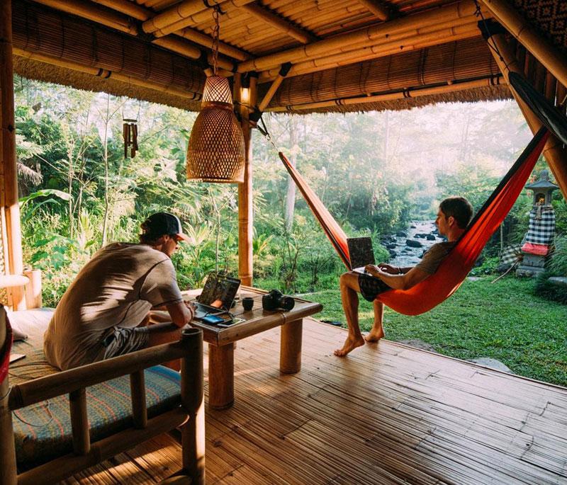 hideoutbali-airbnb-via-sashajuliard
