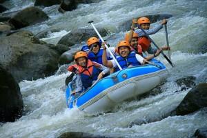 13-rafting-via-arieboeddii