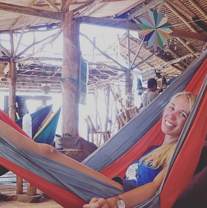 11-5-hammock-via-debras_journey