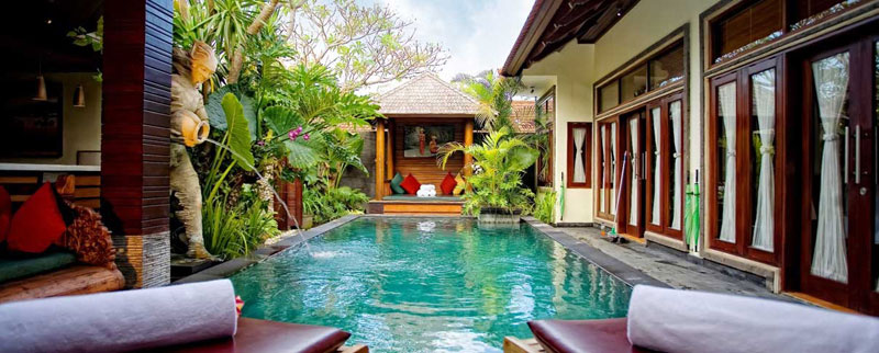 1-a-i-Bali-Dream-Villa---Pool-2---by-Bali-Dream-Villa