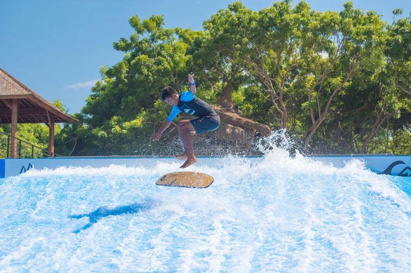 14-surfrider1-via-surfturfbali
