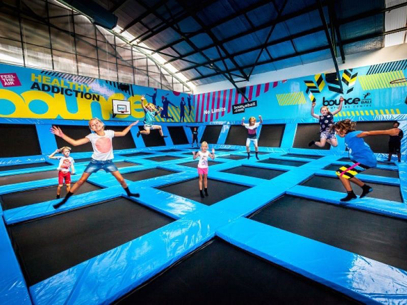 2-a-ii-Bounce-Bali---Full-View