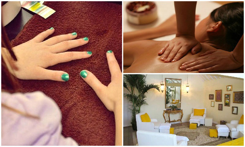 2-d-manicure-massage-collage
