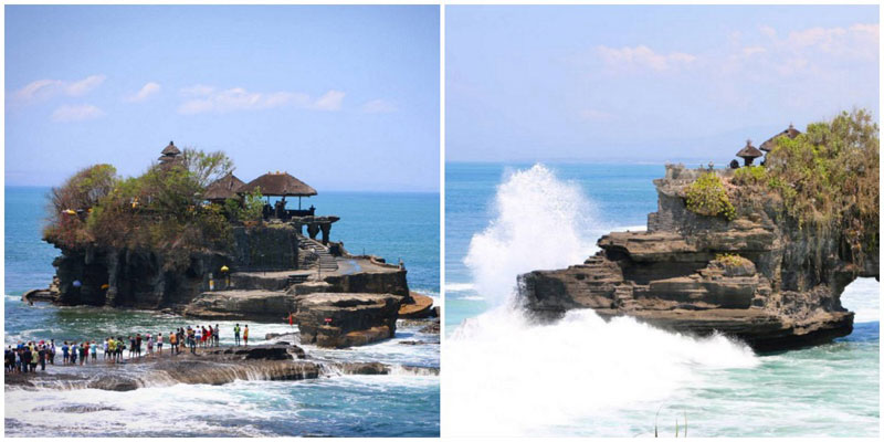 2-e-tanah-lot-collage-via-cozycamper