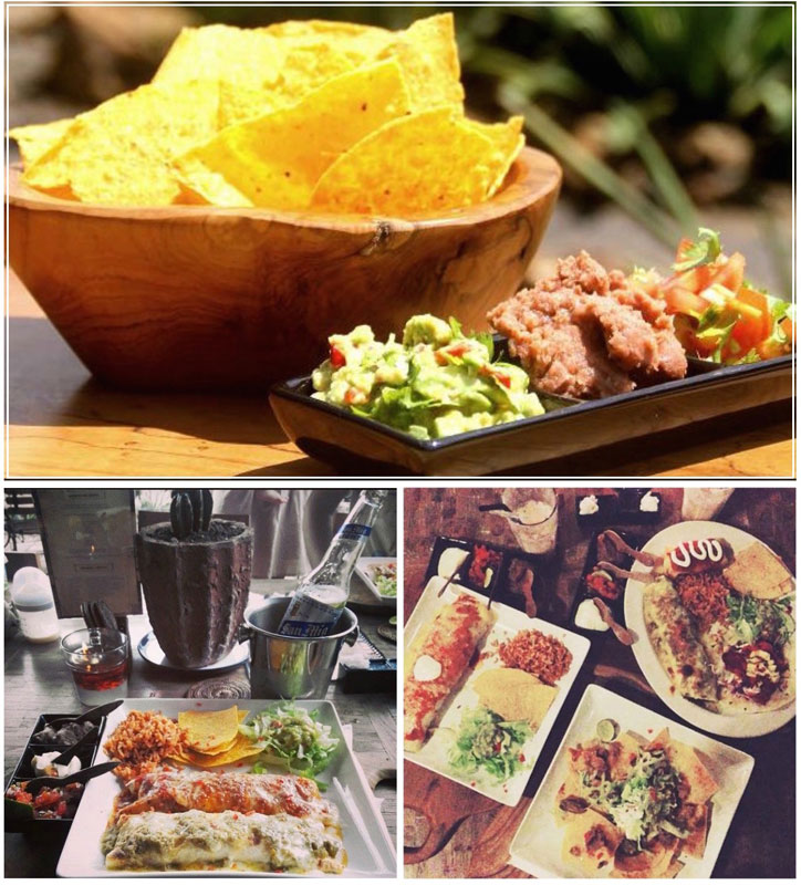 3-g-La-Mexicana---Food-Collage
