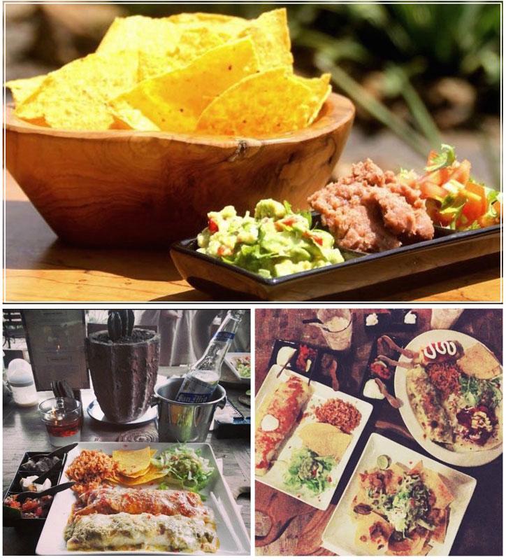 3-g-La-Mexicana---Food-Collage