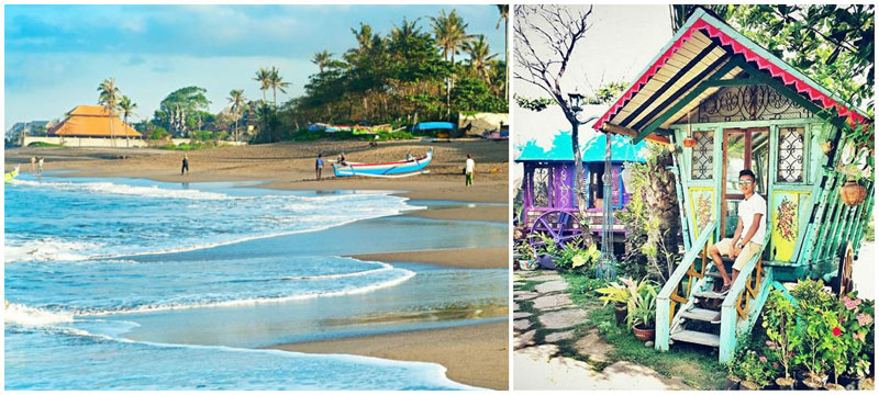 4-batu-belig-beach-la-laguna-via-onank-magagapoda
