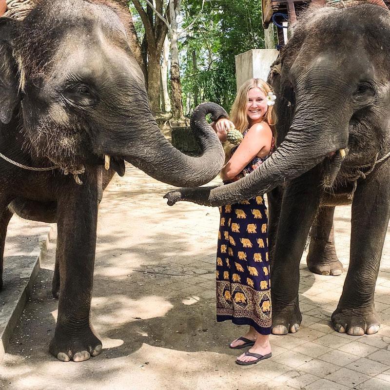 4-elephantcamp-by-loveandyouvideo