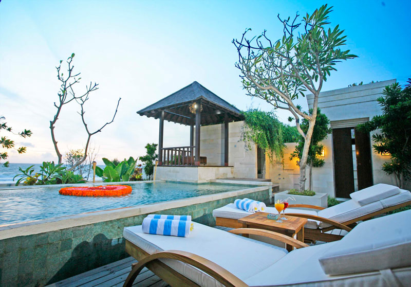 Related keywords suggestions for private honeymoon for Bali accommodation recommendations