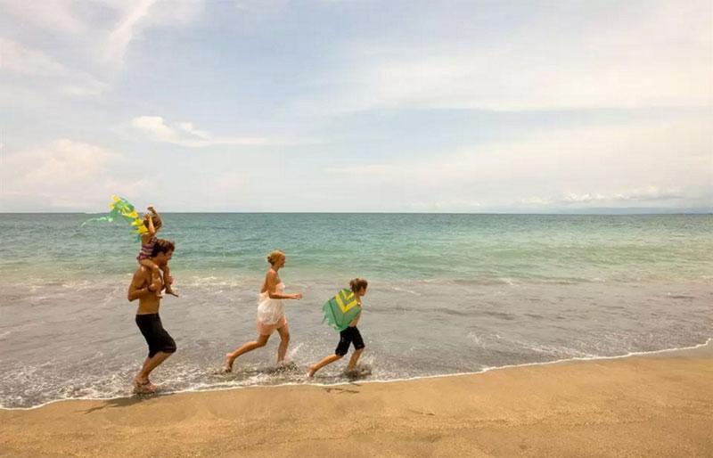 5-beach-fun