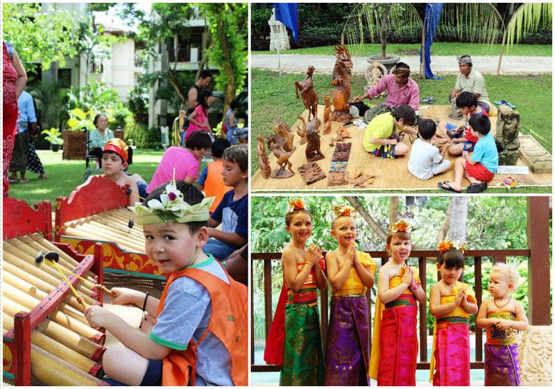 7-cultural-activities