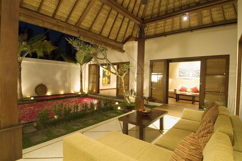 13 Affordable Luxury Honeymoon Villas In Bali For A Romantic Getaway