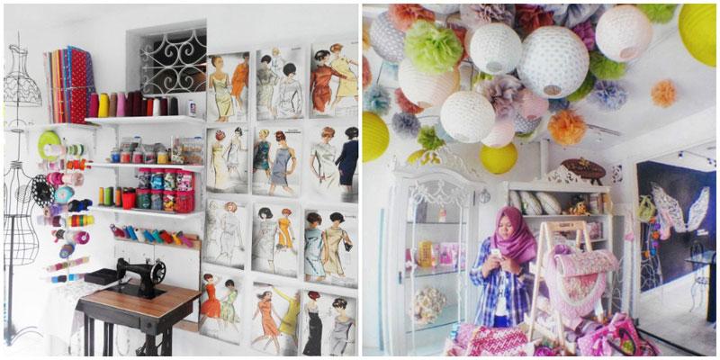 10a-boutique-via-fatmahas29,-hadiyahhayati