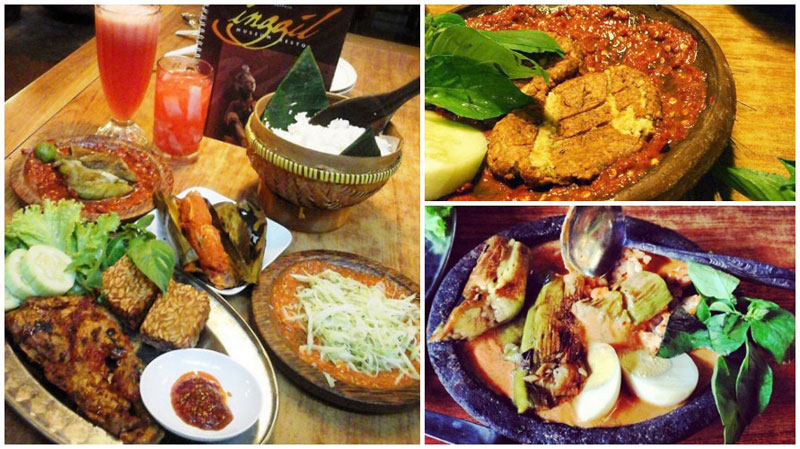 10b-food-via-Sandy-Suryadinata,-bangmarlon,-kebabkebuddmlg (1)