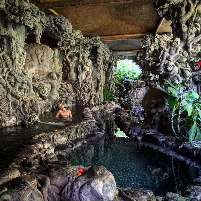 12-tjampuhan-spa-cave-via-mojo_minx