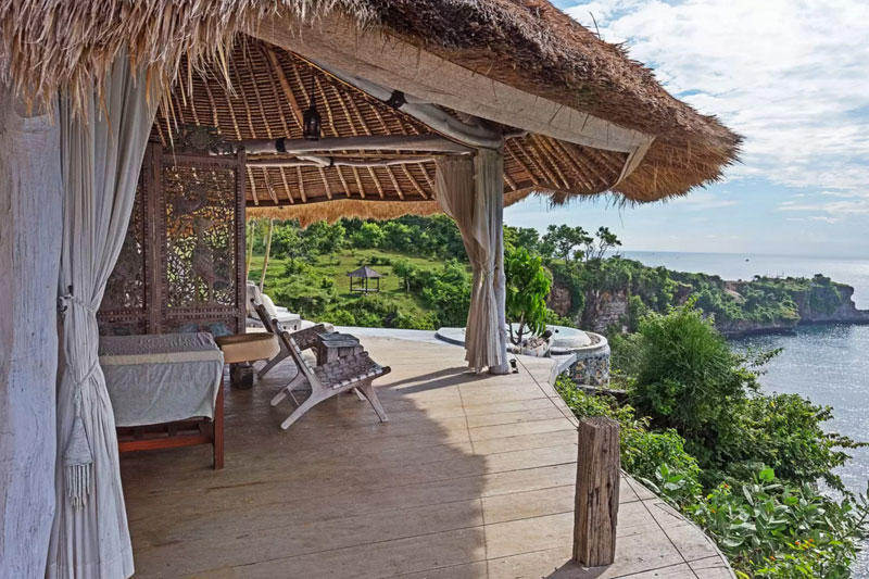 10 Affordable Luxury Day Spas In Bali With The Best Views-9994