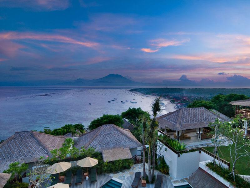 Lulur Day Spa Bali