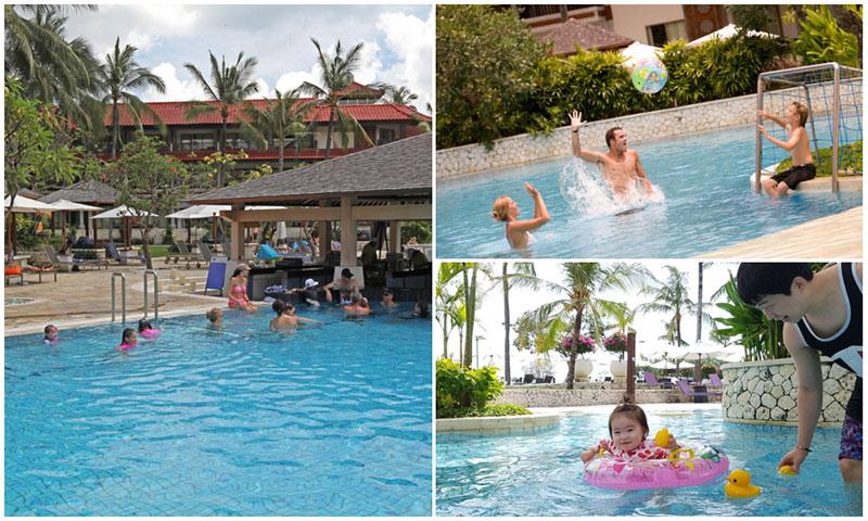 5-pool-fun