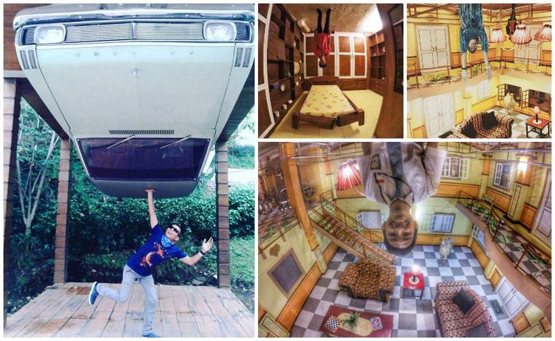 8-eco-green-park-upside-down-house-via-davidodol,-endahpurwan,-masjayoed,-mrriko11