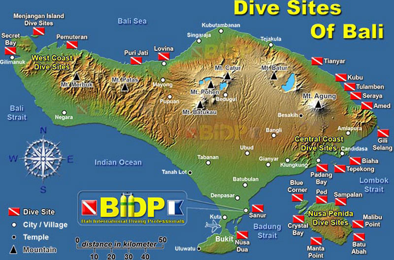 1-1-dive-sites-map-bali-via-balidivingspot.blogspot.com