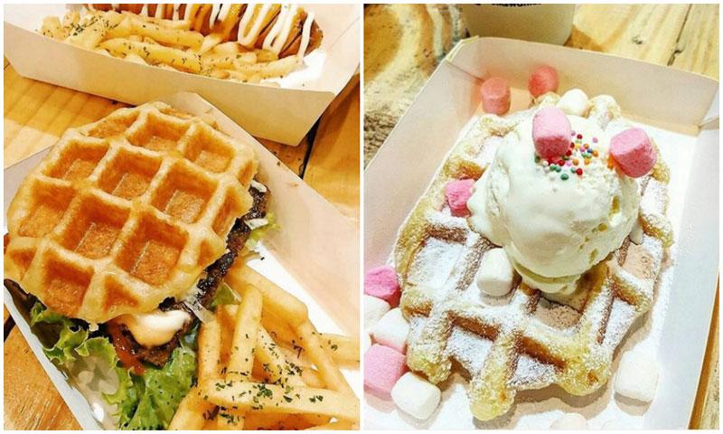 11-waffle-via-intancintya,-stefannyhidayat