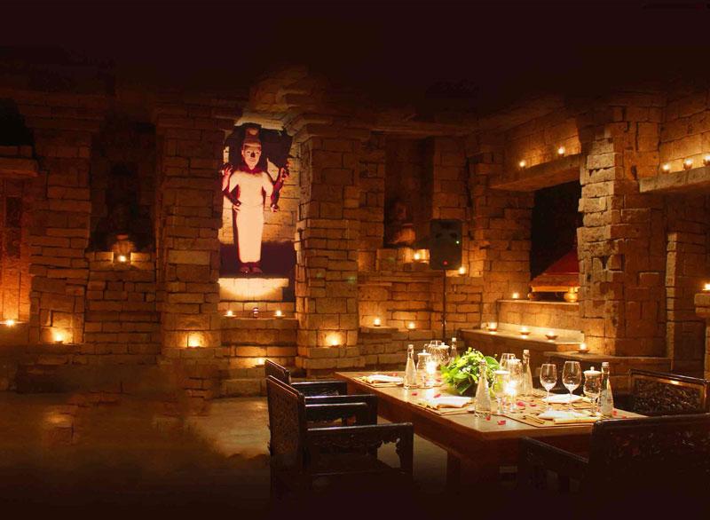 2-ii-RoyalAngkor-Interior-by-Tugu-Hotel-Image1