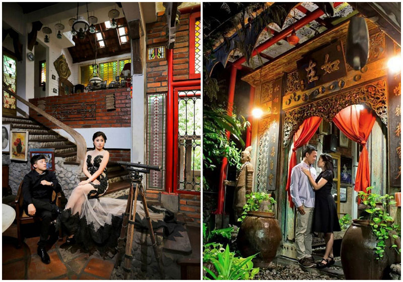 3-wedding-via-joephotographie,-preweddingmalang
