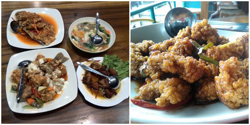 7-food-via-fideliaclarinda,-dwi_benny