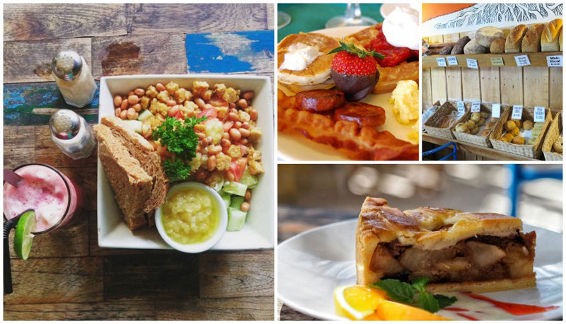 1-3-food-via-janine,-dr_dickyts,-affikhresna,-abraham-genta-buwana