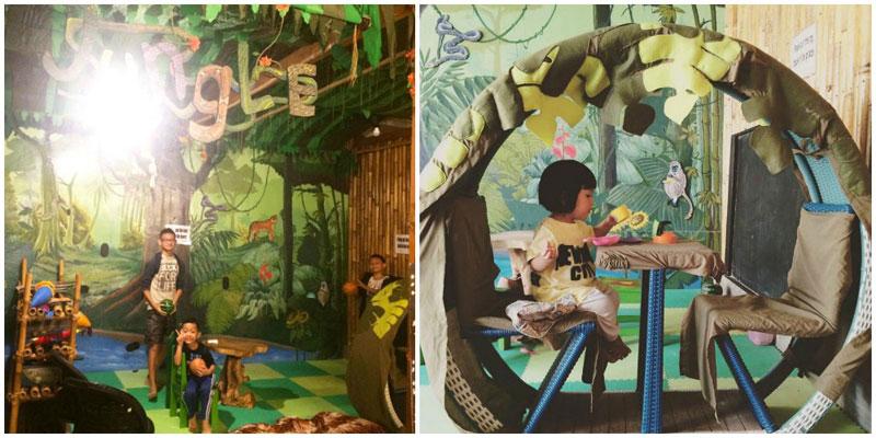 1-5-playground-via-susan.henny,-perempuangimbal