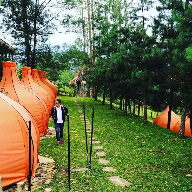 10-2-camp-via-abee0110