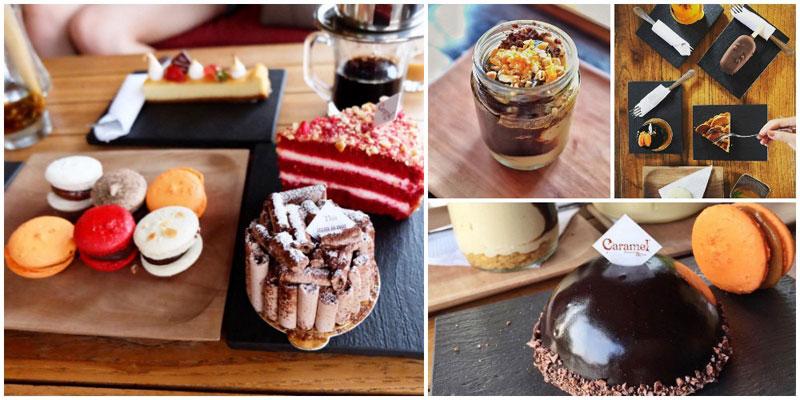 10-3-caramel-food-collage-via-jeniussantoso,-upikmnr,-rudyantos,-gracecilia