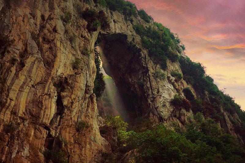 13-4-gunung-hawu-via-harivalzayuka