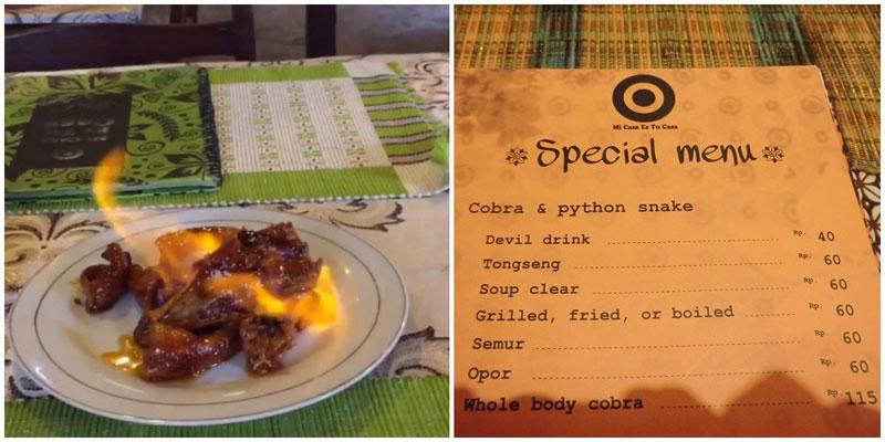 2.snake-menu-by-maluti,-charliebitmay