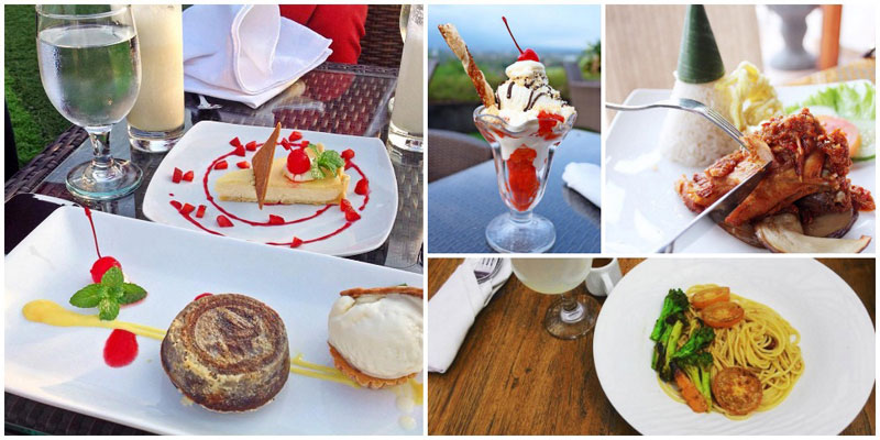 3-3-food-collage-via-bendottetapsemangat,-pangeran_kuliner,-calvinzliu,-esthemilyst