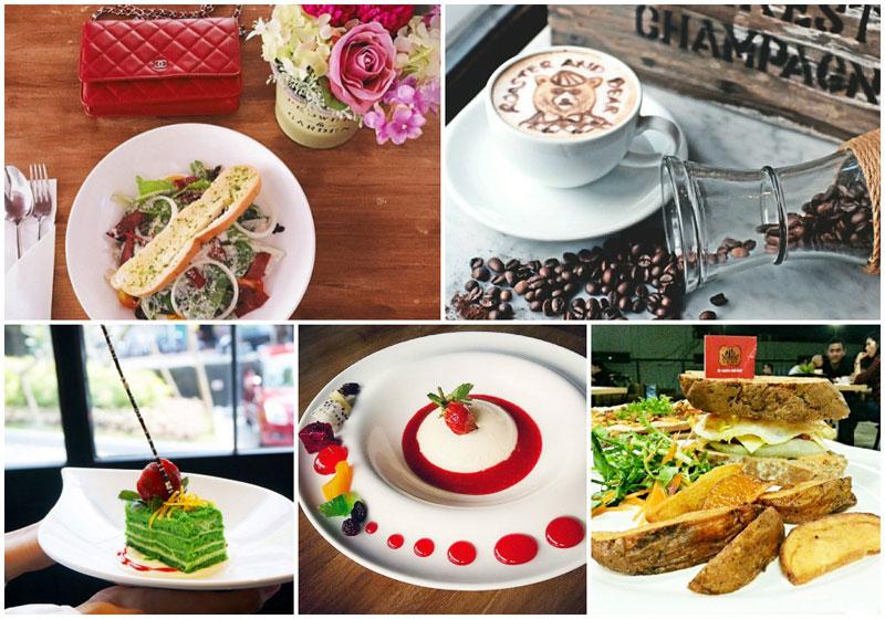 4-1-food-via-junk_gram,-danitasari,-kyirfano,-indira_adhi