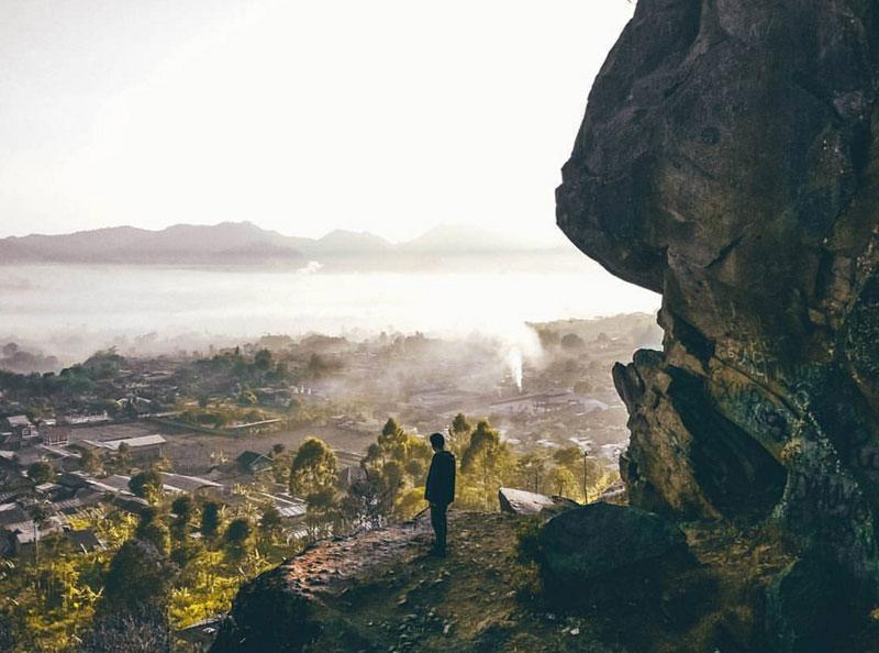 5-2-gunung-batu-via-tyuniar93