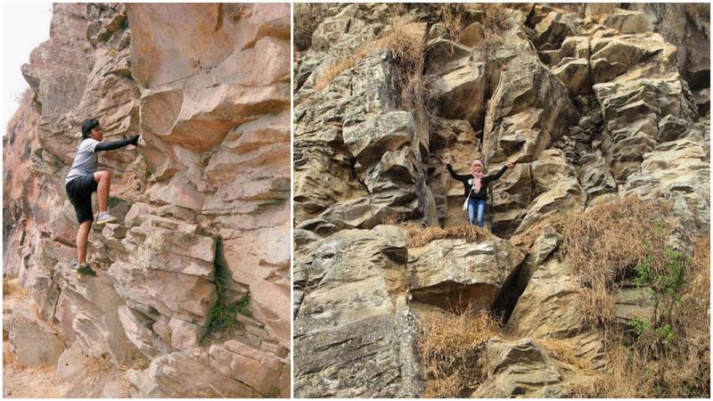 5-3-rocks-via-ariefsyuariady,-christian.ceem